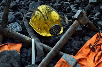 Imagen que ilustra información de la muerte de 4 mineros en Santander de Quilichao, en Cauca