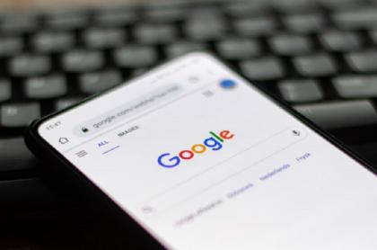 El gobierno australiano y Google se encuentran en tensión por las iniciativas de regulación que se han venido planteando.