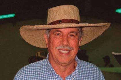 ¿Quién es Alejandro Galvis Ramírez? Murió empresario de medios y prensa