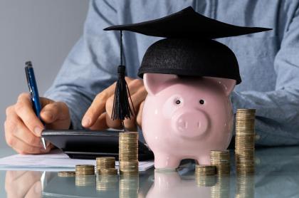 ¿Hay descuentos en matrículas en colegios y universidades para 2021?