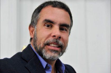 Armando Benedetti, senador de la República, confirmó que quiere aspirar a la Alcaldía de Bogotá en 2023