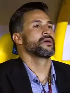 ¿Yepes saldrá de la Selección Colombia? Jesurún explicó el tema. Imagen de referencia del exjugador.