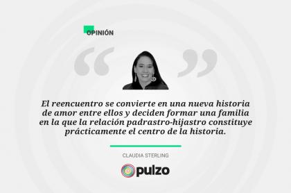 Frase destacada sobre Reseña de Poeta Chileno de Alejandro Zambra