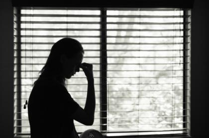 Aunque para muchos se trata de una herramienta aberrante por sus repercusiones emocionales, es un hecho que se está trabajando en esto.