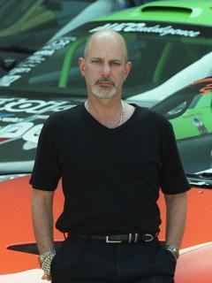 Rob Cohen, director de la primera entrega de 'Rápido y furioso', acusado de violación.