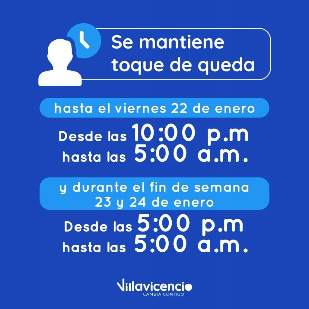 Tomada de Twitter @villavoalcaldia