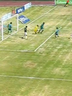 Equidad vence 1-0 a Nacional en Liga Betplay; mala cancha de Zipaquirá