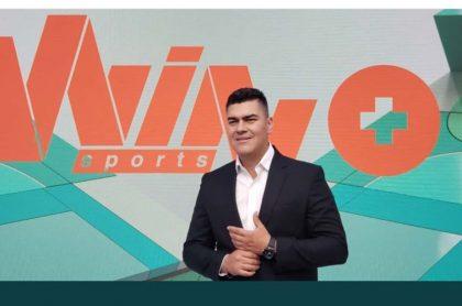Cuántos suscriptores tiene el canal prémium de Win Sports en 2021