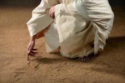 Culto cristiano cree que Jesús regresará este jueves 28 de enero.