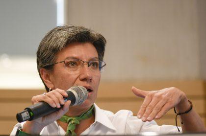 Bajó popularidad de alcaldes Bogotá, Medellín y Cali: encuesta Invamer