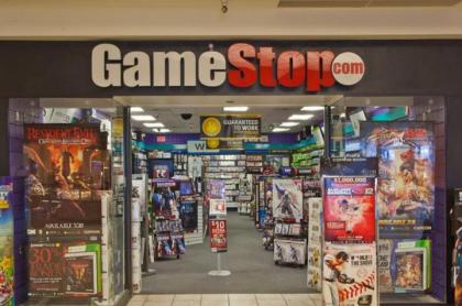 Una revuelta de 'traders' aficionados que tuvo como objeto una inyección financiera a la entonces débil GameStop le movió el tapete a los inversionistas.