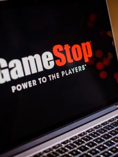 No hace falta ser un experto en mercados financieros y especulativos para saber que GameStop marca un precedente fundamental en esta materia.