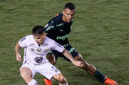 Palmeiras y Santos, alguno de esos equipos jugará el Mundial de Clubes 2020: equipos, partidos y fechas del torneo