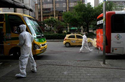 Foto de Medellín ilustra nota sobre Medellín: popularidad de Daniel Quintero y más noticias de la semana
