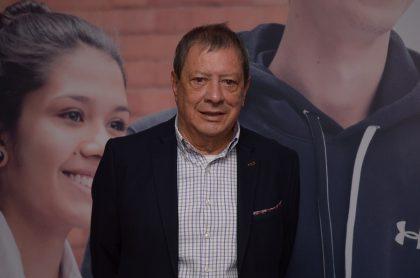 El empresario Mario Hernández propuso renta básica para desempleados.