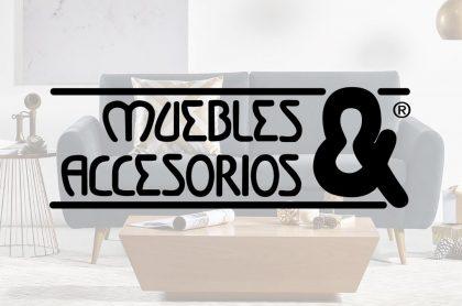 SIC multó a Muebles y Accesorios por malas prácticas con sus clientes.