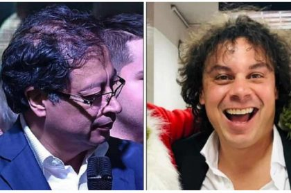 Petro responde a Hassan Nassar, que lo tildó de oportunista y mentiroso