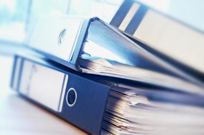 Una nueva resolución expedida por la Superintendencia de Notariado y Registro incrementó las tarifas notariales en un 1,61 % para todo el país.