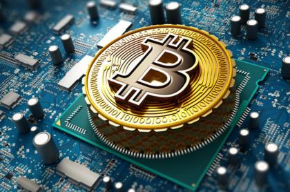 La Superintendencia Financiera ha sido enfático en que practicar tales pruebas no equivalen a legalizar el uso de criptomonedas en el país.