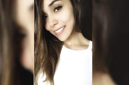 Revelan nueva hipótesis sobre la muerte de Ana María Castro