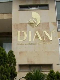 Convocatoria empleos Dian 2021: se reanuda proceso de inscripción