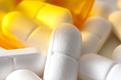 Algunos de los medicamentos causaban que a hombres les nacieran senos.