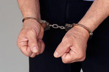 Imagen que ilustra nota; condenan a 17 años de cárcel a hombre que abusó de niña, en Medellín