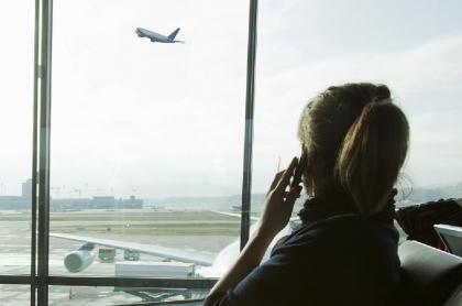 Lista de aerolíneas en Colombia con más quejas en 2020