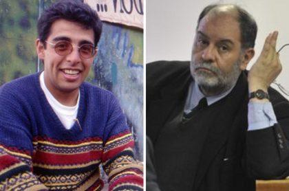 Confirman condena a exdirector del DAS por asesinato de Jaime Garzón