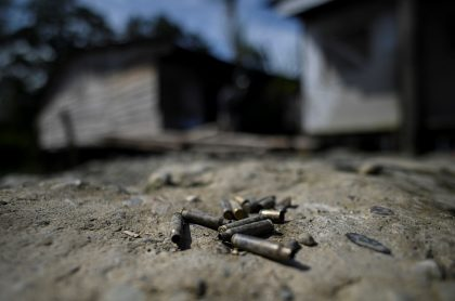 ¿Qué está pasando en Buenaventura y por qué aumentó la violencia?