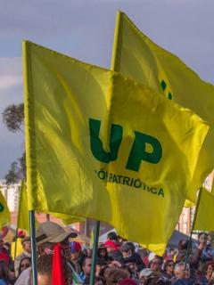 Corte IDH analizará exterminio a miembros de la Unión Patriótica