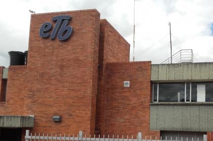 Imagen de Etb ilustra nota sobre denuncia por cobro excesivo a empresa