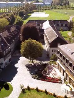 Instituto Le Rosey, colegio más caro del mundo: colombiana estudió allí