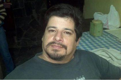 Sergio Lust, de 46 años, fue asesinado por un grupo de ladrones en frente de sus tres hijas. El hecho se presentó en San Francisco (Argentina).