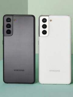 El nuevo Samsung Galaxy S21 vendrá en tres versiones de distintas características y precios: