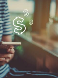 Mejores aplicaciones para controlar los gastos y las finanzas personales.