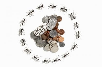 Los gastos hormiga siguen siendo una de esas fugas monetarias sobre las que los expertos siguen advirtiendo en todo el mundo.
