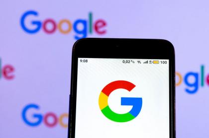 Uno de los secretos poco conocidos de Google Fotos: saber cuándo se eliminarán para siempre sus fotos.