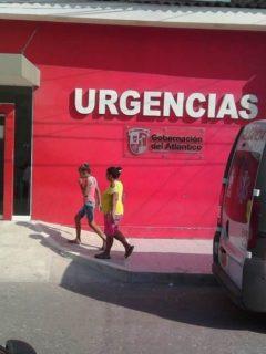 Lanzan granada contra casa en el barrio Cachimbero de Soledad, Atlántico