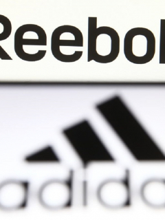 Adidas anunció que se separaría de Reebok,