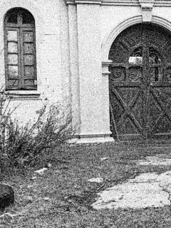 Video del manicomio abandonado de Sibaté, desde donde harán investigación paranormal.