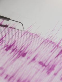 Colombia hoy: temblor en el Meta; se sintió en Bogotá