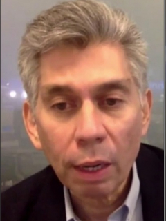 Daniel Coronell