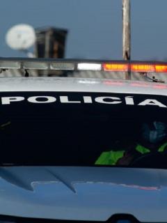 Los tres policías involucrados en la muerte de 8 personas en un CAI de Soacha fueron enviados a prisión domiciliaria.