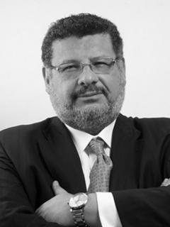 Columna de Daniel Coronell sobre métodos de abogado Jaime Granados