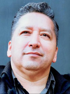 Murió Herbin Hoyos por coronavirus: último mensaje que envió