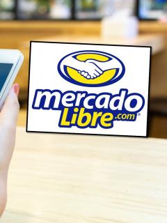 Mercado Libre tiene problemas en su plataforma: denuncian estafa.
