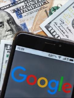 Pese a la presión de Google y Facebook, Australia aprobó una ley que los obliga a pagarles a medios de comunicación.