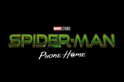 'Spider-man llama a casa' fue uno de los títulos falsos que se dieron para su tercera película.