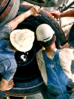 Altos precios de petróleo favorecen a Colombia.